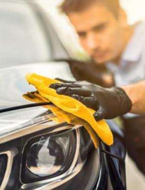 Réparation et entretien de voiture à Bellaroy